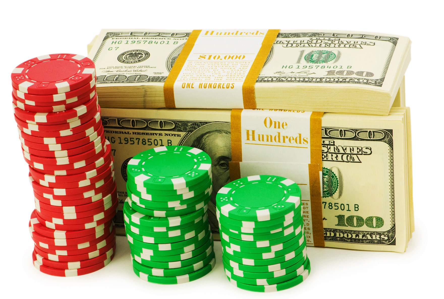 Best poker casinos in spain
